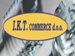 I.K.T. COMMERCE