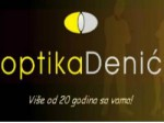 OPTIKA DENIĆ