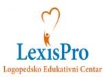 LEXIS PRO - LOGOPED EDUKATIVNI CENTAR