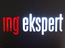 ING EKSPERT - PROCENE