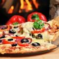 Pica Vesuvio