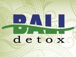 BALI DETOX - Kozmetički i spa centar