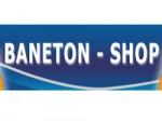 BANETON SHOP