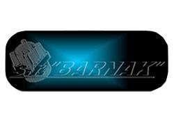 SR. BARNAK
