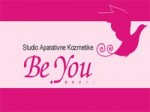 BE YOU - STUDIO APARATIVNE KOZMETIKE