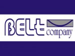 BELT CO - TRANSPORTNE TRAKE
