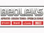 BEOLEKS - KUĆNI APARATI