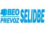 BEOPREVOZ - SELIDBE
