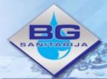 BG SANITARIJA