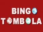 BINGOOPREMA - DEMIMETAL D.O.O.