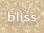 BLISS - KOZMETIČKI SALON