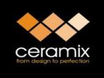 CERAMIX D.O.O. - KERAMIKA