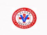 ĆIRKOVIĆ - VETERINARSKA ORDINACIJA