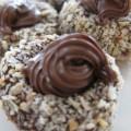 Čokoladni kolačić