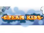 CREAM KIDS
