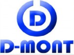 D-MONT - ALU I PVC STOLARIJA