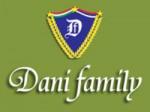 DANY FAMILY - PEKARA
