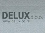 DELUX D.O.O. - SIGURNOSNA VRATA