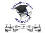 DISCIPULUS - EDUKATIVNI CENTAR