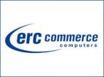 ERC COMMERCE - PRODAVNICA KOMPJUTERA