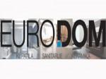 EURODOM - PRODAJA KUPATILSKE OPREME