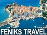 FENIKS TRAVEL