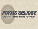 AGENCIJA FOKUS - SELIDBE