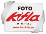 FOTO KIFLA - FOTOGRAFSKA RADNJA