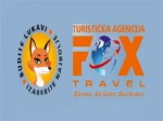 FOX TRAVEL - TURISTIČKA AGENCIJA