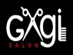 GAGI - FRIZERSKI SALON