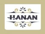 HANAN D.O.O.