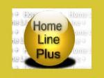 Komadni nameštaj po meri - HOME LINE PLUS