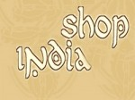 INDICOM - INDIA SHOP