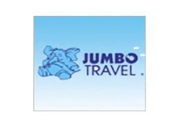 JUMBO TRAVEL - TURISTIČKA AGENCIJA