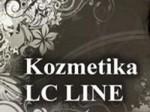 LC LINE - KOZMETIČKI PROIZVODI