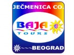BAJA TOURS