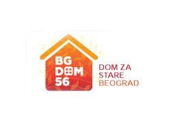 BG DOM 56 - DOM ZA STARE