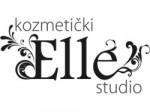 KOZMETIČKI STUDIO - ELLE