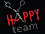 HAPPY TEAM - FRIZERSKI SALON