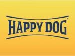 HAPPY DOG DOO - VELEPRODAJA HRANE I OPREME ZA KUĆNE LJUBIMCE