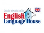 ENGLISH LANGUAGE HOUSE - ŠKOLA ENGLESKOG JEZIKA