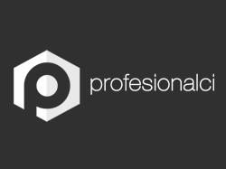 PROFESIONALCI - INTERNET MARKETING