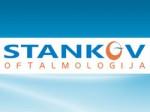 STANKOV - OFTALMOLOGIJA