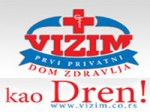 DZ VIZIM