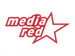 MEDIA RED