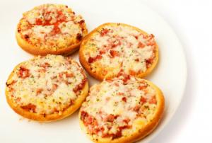 Mini pice
