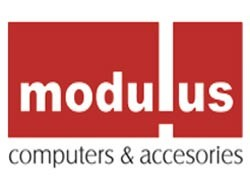 MODULUS - PRODAVNICA KOMPJUTERA