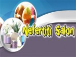 NEFERTITI - KOZMETIČKI SALON