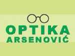 OPTIKA ARSENOVIĆ