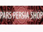 PARS PERSIA SHOP - PRODAJA TEPIHA